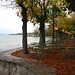 Small photo of Herrsching am Ammersee