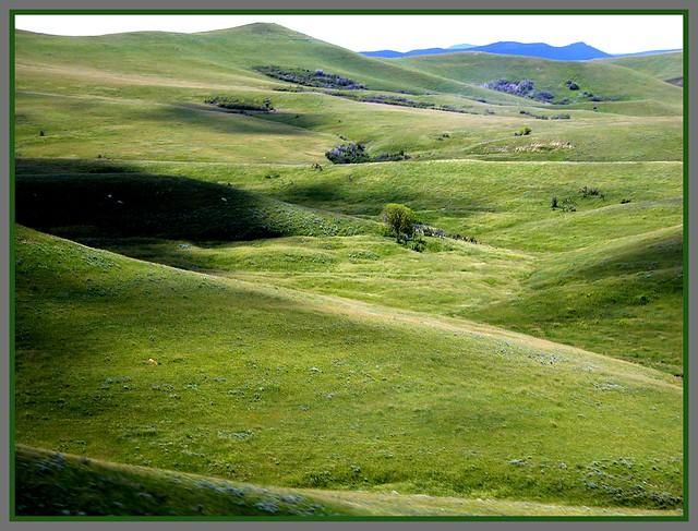 South Dakota Landscape Ii Flickr Photo Sharing