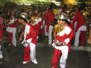 Porlamar-Carnaval-40.jpg