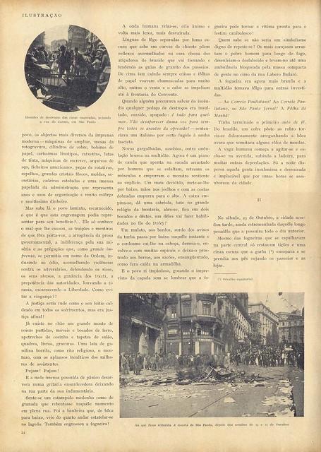 Ilustração, No. 119, Dezembro 1 1930 - 20