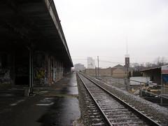 baxter station 009