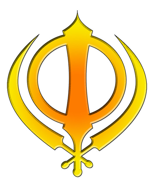 khanda   yellow orange flickr   photo sharing