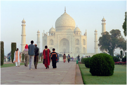 India Travel Photography India Travel Photography