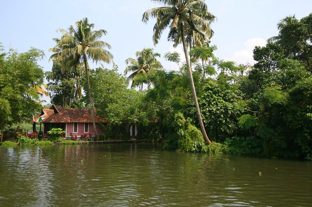 Header of Alleppey