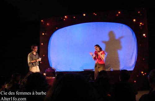 33c Cie Femmes Barbe - Mythos 2008 - Alter1fo.com (1)