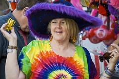festival, pride parade, event,