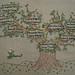 Family Tree by crafty bean