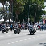 West Hollywood Gay Pride Parade 019