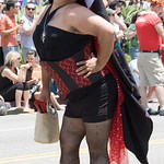 West Hollywood Gay Pride Parade 103