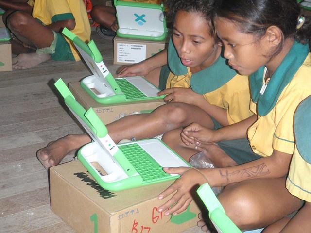 Papua New Guinea: Gaire #3