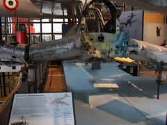 Wrack: Junkers Ju 87