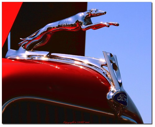california ford car vintage nikon icon hdr carshow vr 18200mm debasis tonemapping nikonr mywinners nikond80 platinumphoto anawesomeshot aplusphoto superbmasterpiece theperfectphotographers debasis123 newarkcarshow