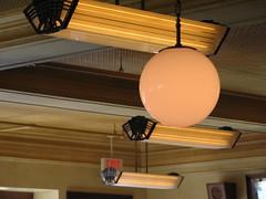 Parc Restaurant Bistro & Cafe - Rittenhouse Square