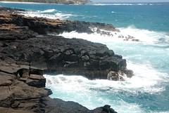 Kauai 199