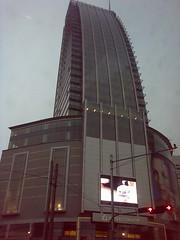 29/08/2008