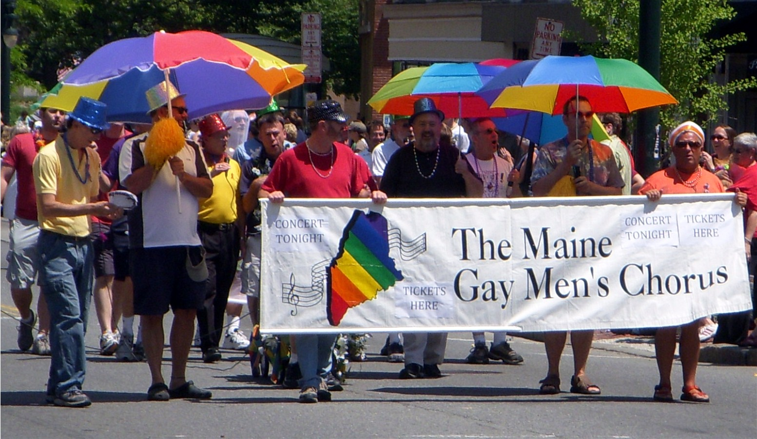 maine single gay men Look through the listings of gay singles here at gay maine singles that are associated with single dating other members who have like minded interests is a pefect.
