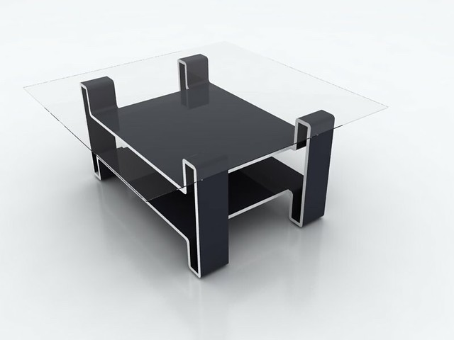 New Table Design : table.....center table  new design ....what you think…  Flickr ...
