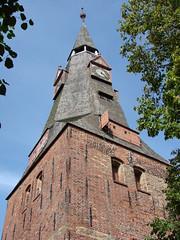 2008 09-05 Toender, DK 054