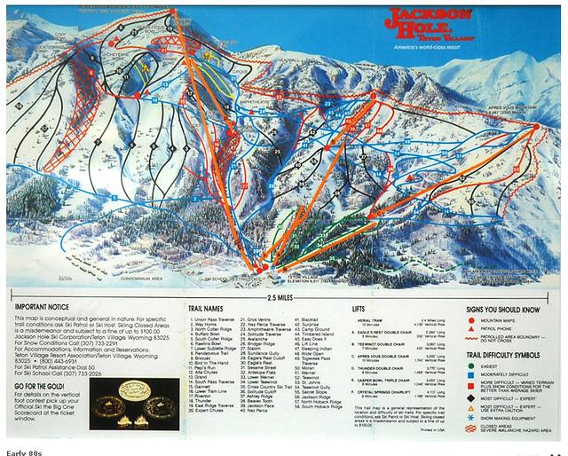 jackson hole trail map pdf