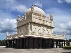 Mysore 13