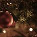 the christmas tree ball by Kath_Muc