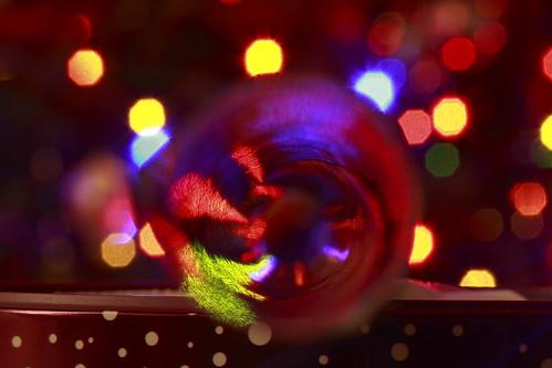 Happy Holidays GPC by Monkey Hunter