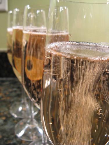 #366 - Cheers!