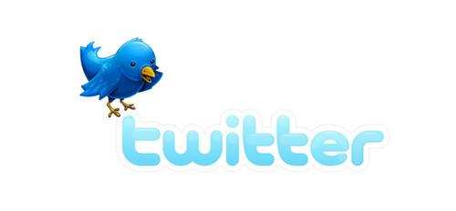 Twee strategieën om te connecten op twitter
