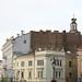 Small photo of Vilnius