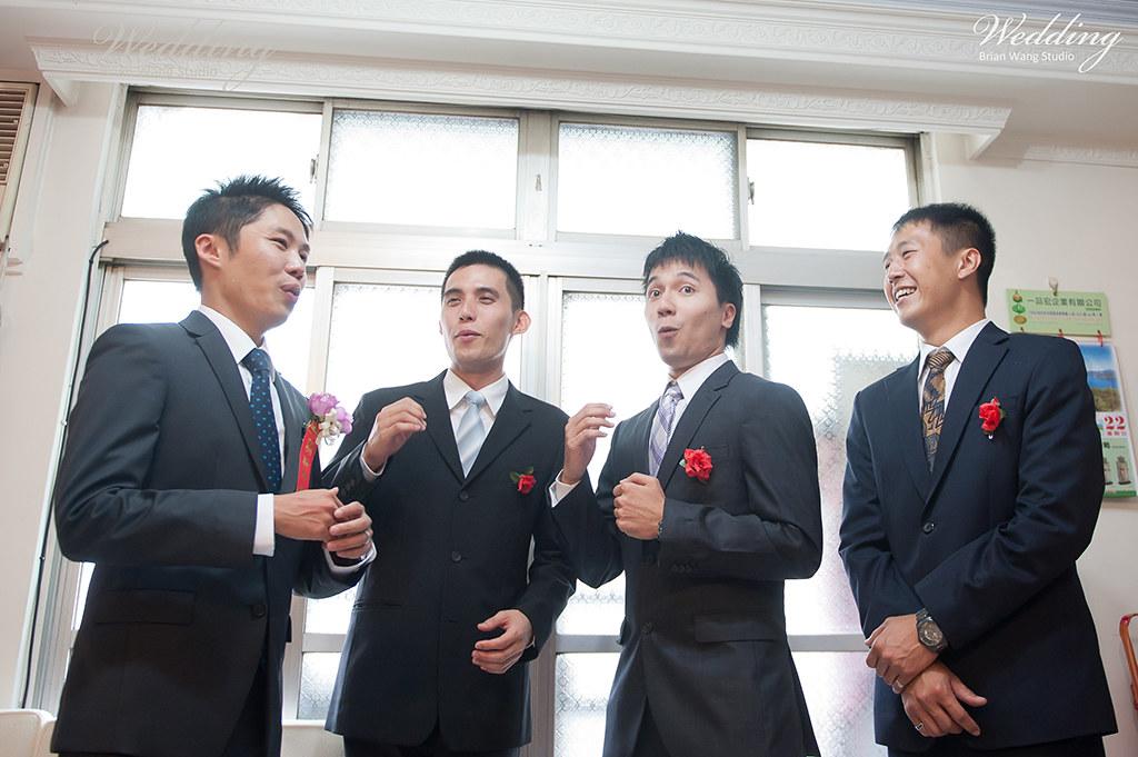 '台北婚攝,婚禮紀錄,台北喜來登,海外婚禮,BrianWangStudio,海外婚紗63'