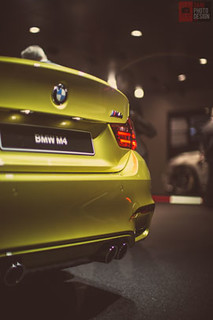 Geneva-2014-BMW-&-MINI-10