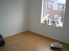 My room (4)