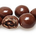 Starbucks Milk Chocolate Covered Coffee Beans