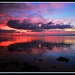 Red Hot Sunrise by roybuloy