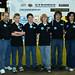 Team 3753 FLL WF 2008