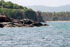 Playa El Negro, Yabucoa