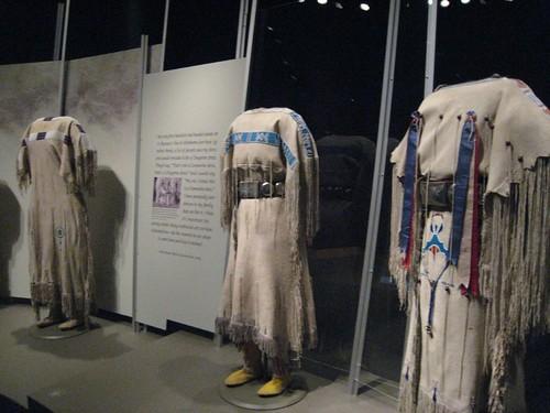 washington dc, National Museum of the Ameri… IMG_2803