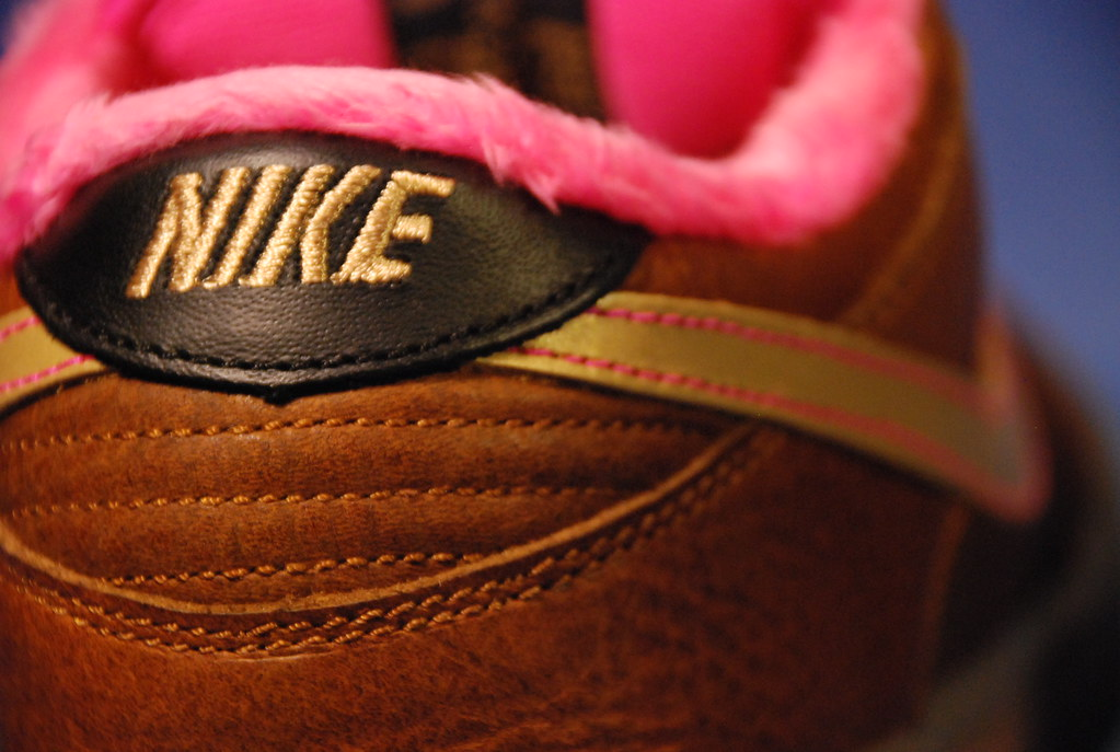new product 99d79 b44a3 Nike SB Gibson |
