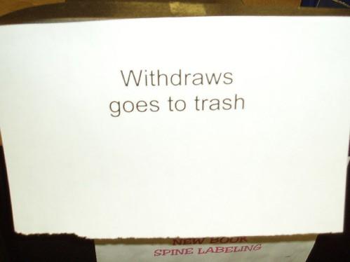 agenliga withdraw