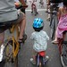 Kidical Mass!-23.jpg