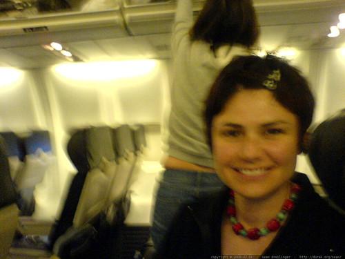 rachel, about to leave me DSC01275