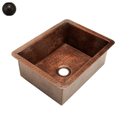 Bronze Farmhouse Sink : Recent Photos The Commons Getty Collection Galleries World Map App ...