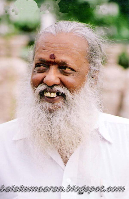 Balakumaran Net Worth