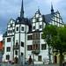 Small photo of Rathaus Saalfeld