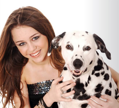 miley_cyrus_personal