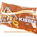 Hershey's Kisses: Pumpkin Spice Package