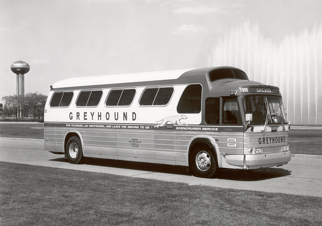 gm(c) buses - a gallery on Flickr