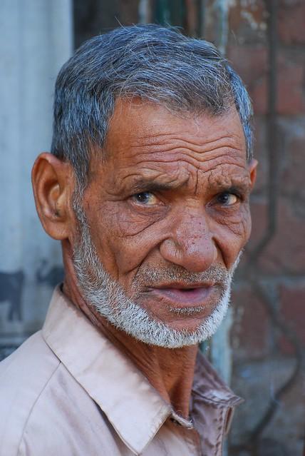 Dating pakistanske menn