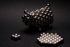jewellery(0.0), gemstone(0.0), bling-bling(0.0), earrings(0.0), art(1.0), jewelry making(1.0), pearl(1.0), metal(1.0), bead(1.0),