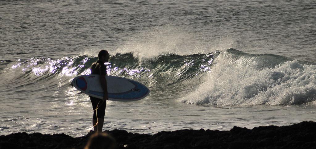 2008 - fuerteventura